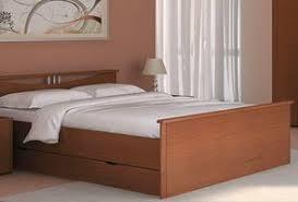 Купить <b>кровать</b> в СПб, недорогие <b>кровати с матрасом</b> от ...