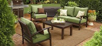 amazing outdoor furniture covers ikea amazing patio furniture home