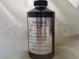 <b>maison</b> martin margiela - Купить недорого парфюмерию в России ...