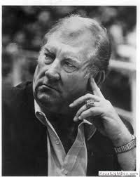 coach don haskins   glory road   the university of texas at el pasophoto albums of don haskins