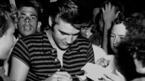 Elvis Presley - Mini Biography - Biography.com