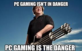Steam Meme | WeKnowMemes via Relatably.com