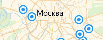Горшки, подставки для цветов — купить на Яндекс.Маркете