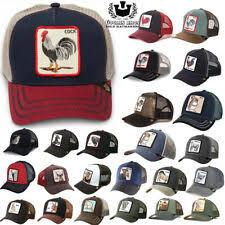 Красные шапки для мужчин - огромный выбор по лучшим ценам ...