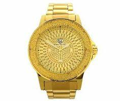 super techno mens diamond watch 0 10 ct tw clothing adds for joe rodeo super techno men s diamond watch 0 10 ct tw m