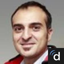 Dr. Ali Azizi, MD. Santa Fe, NM. 7 years in practice - e66nvrzjqugbfhcafe1m