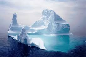 iceberg hd backgrounds ink net home iceberg water