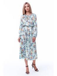 Платье <b>Adelin</b> Fostayn 4834307 в интернет-магазине Wildberries.by