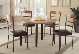 Dining Room Chairs San Diego