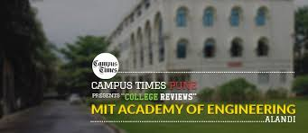 Image result for campus times