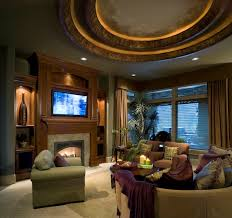 9 awesome living room designs awesome living room design