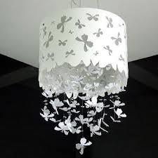 Купить бабочки в Москве    Интернет-магазин Дом Декора