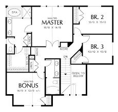 Home Build Your Own House Plans  build house plans   Friv GamesBuilding Design House Plans