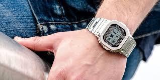 <b>Best men's watches</b> under $500: Tissot, Casio, Diesel, Seiko & more ...