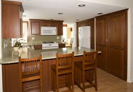 kitchen cabinets home office transitional: virtual room designer home office transitional virtual room designer home office