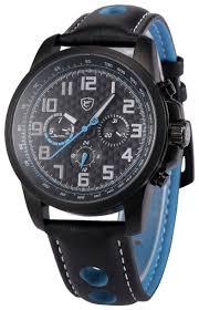 Наручные <b>часы SHARK SH185</b> — купить по выгодной цене на ...