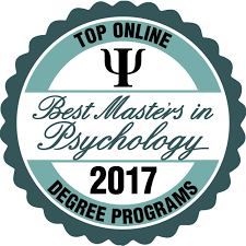 masters degree programs course work copywriterguildsomm web fc com master s degree by coursework future