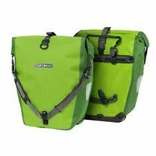 Велосипед <b>Ortlieb</b> сумки и кофры - огромный выбор по лучшим ...