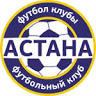 Бенфика – Астана. Прогноз на матч (15.09.2015)