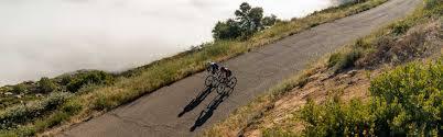 Intro to Road <b>Bike Racing</b> | Liv <b>Cycling</b> Official site