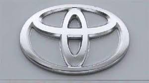 new car launches europeToyota could delay Europe new car launches Report  Latest News