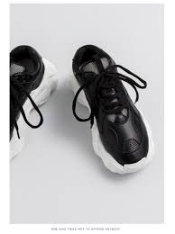 <b>Sneakers Women</b> Leather White Casual Shoes Fashion Platform ...