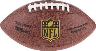 <b>Мяч</b> для американского футбола <b>Wilson Мяч</b> для американского ...