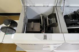 printing graphic arts Business, Office & Industrial Supplies <b>Horizon</b> ...
