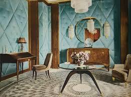 art deco furniture designer mile jacques ruhlmann art deco era furniture