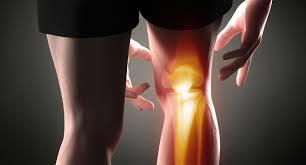 advanced regenerative therapy treatments regenerative medicine progeni flex regenerative medicine