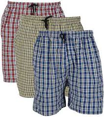 <b>Mens Shorts</b> - <b>Mens Shorts</b> Online at Best Prices in India