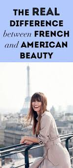 best images about beauty pink lips beauty the real difference between french and american beauty