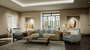 lounge room lighting ideas. living room lighting ideas that creates character and vibe lounge g