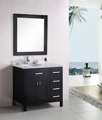 bathroom modern vanity designs double curvy set: dazzling ideas modern bathroom vanity sets cheap for curvy set with linen cabinet ultra