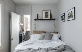 Pics Of Interior Design Bedroom Freshomecom Interior Design Ideas Home Decorating Photos And