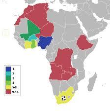 Copa Africana de Naciones 2013