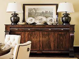 Dining Room Furniture Sideboard Decorate Sideboard Dining Room Tables For Serving Decorating