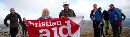 christian aid careers welcome to our jobs and volunteering site