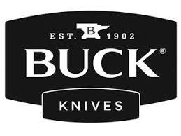 Ножи <b>BUCK</b> (Бак)
