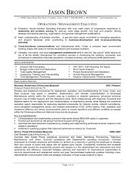 resume examples operation manager resume resume template resume examples cover letter manufacturing engineer resume sample manufacturing operation manager resume