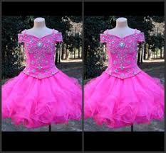 2017 cheap lighting effects fuchsia pink off sjoulder homecoming sexy design mini party dresses with cheap lighting effects