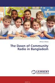 wilson okaka essays in sustainable development communication wilson okaka the dawn of community radio in wilson okaka essays in sustainable development communication