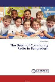 wilson okaka essays in sustainable development communication wilson okaka the dawn of community radio in wilson okaka essays in sustainable development communication