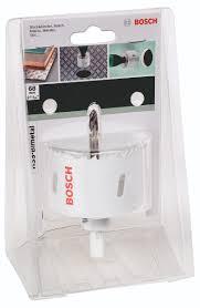 """<b>Коронка пильная Bosch</b> """"HSS Bim"""", 68 мм - купить по выгодной ..."""