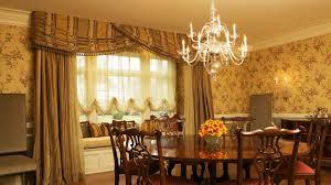 room light fixture interior design: what are light fixtures interior design