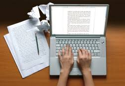 Image titled Write a Letter of Interest for Grad School Step