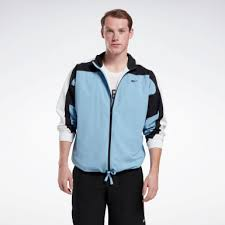 Men's Active <b>Hoodies</b> & <b>Sweatshirts</b> | <b>Reebok</b> US