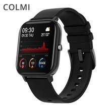 Best value <b>Man Smart Watch</b>