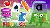 <b>Малыши</b> Саго Мини - Развивающие <b>игры</b> для самых маленьких ...