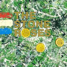 The <b>Stone Roses by</b> The <b>Stone Roses</b> on Spotify